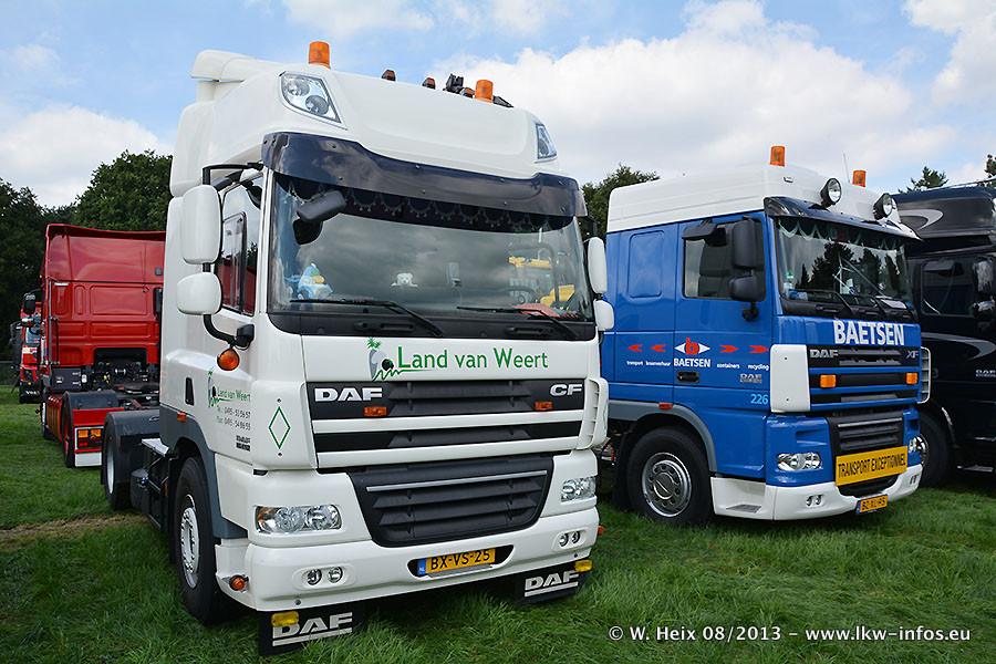 20130817-Truckshow-Liessel-00514.jpg