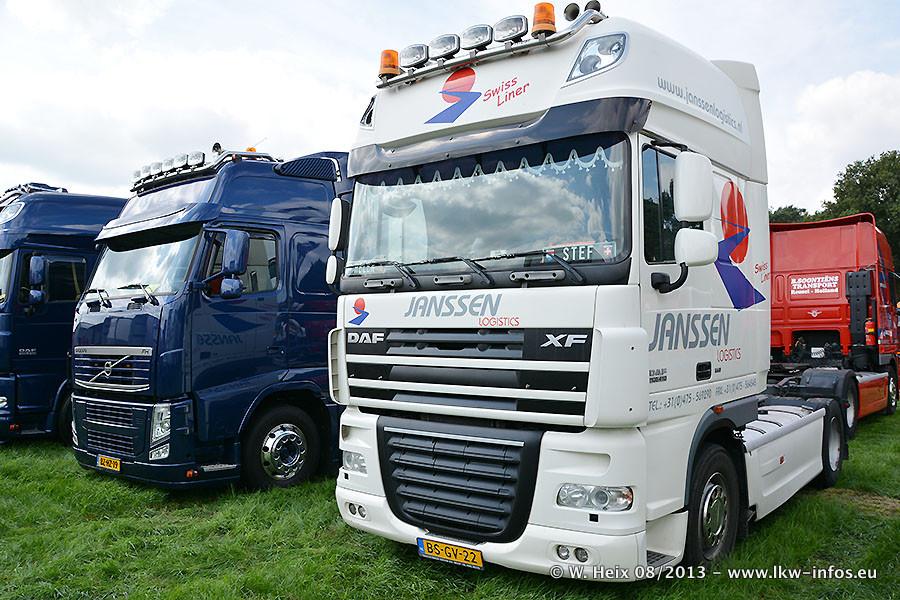 20130817-Truckshow-Liessel-00515.jpg