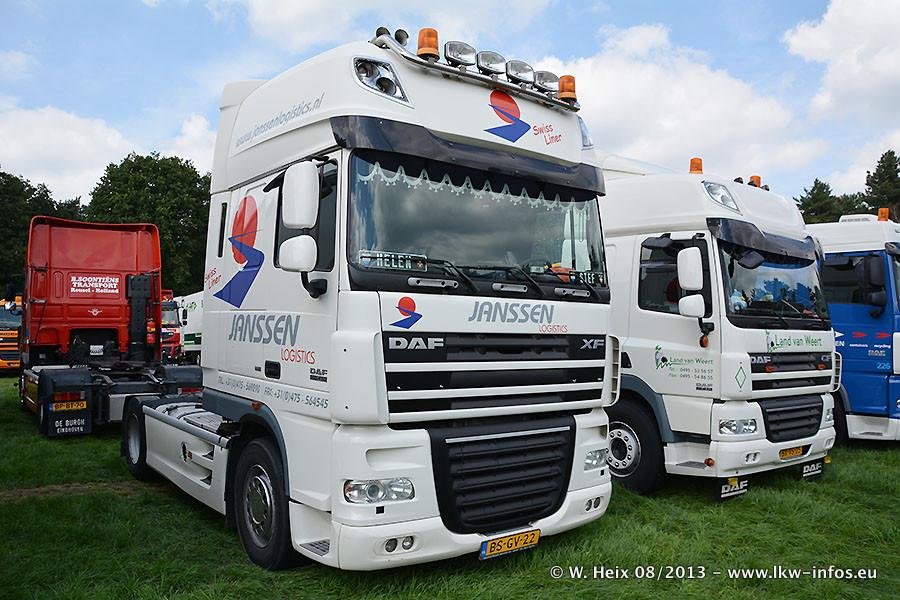 20130817-Truckshow-Liessel-00516.jpg
