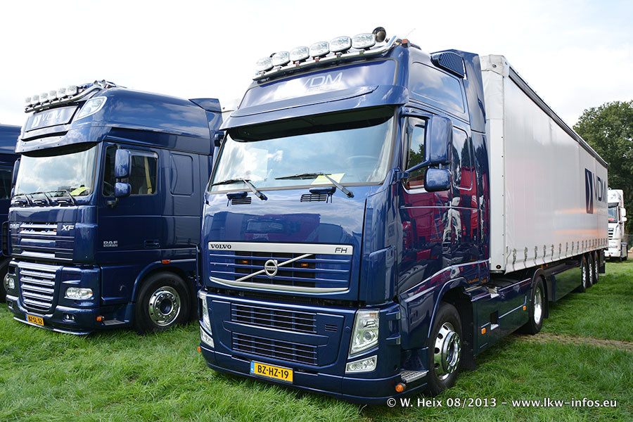 20130817-Truckshow-Liessel-00517.jpg