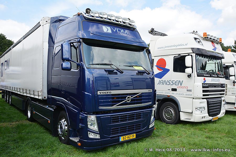 20130817-Truckshow-Liessel-00518.jpg