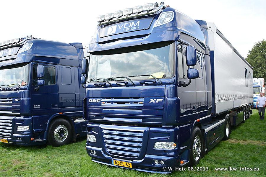 20130817-Truckshow-Liessel-00519.jpg