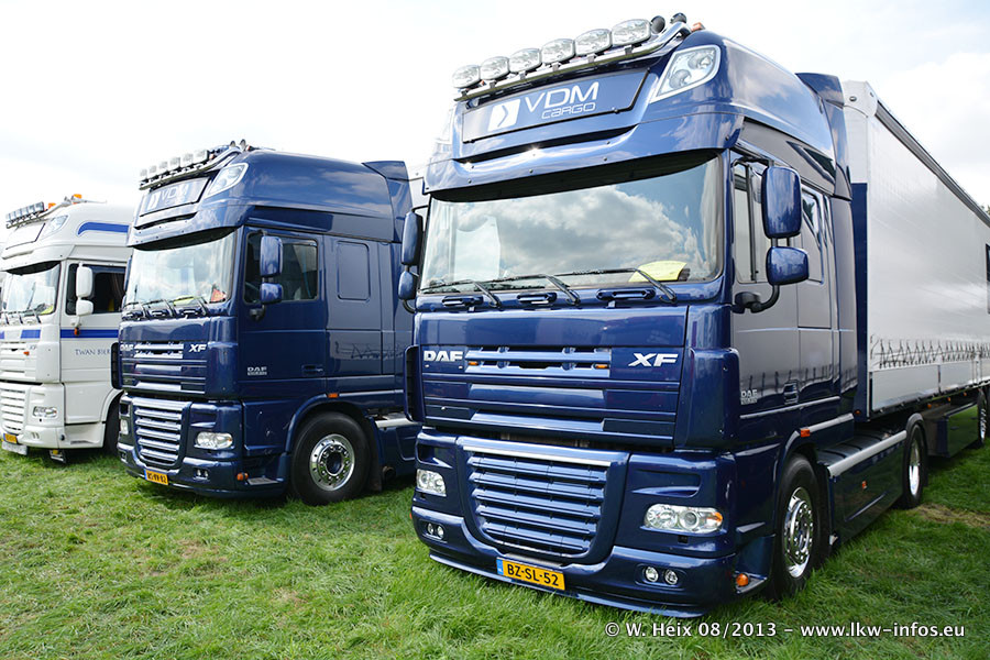 20130817-Truckshow-Liessel-00520.jpg