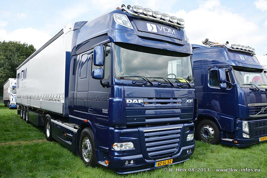 20130817-Truckshow-Liessel-00521.jpg