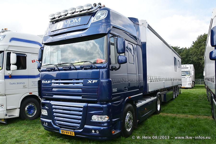 20130817-Truckshow-Liessel-00522.jpg