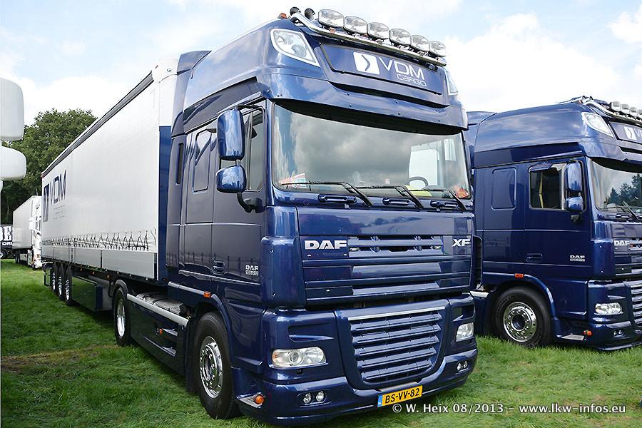 20130817-Truckshow-Liessel-00523.jpg
