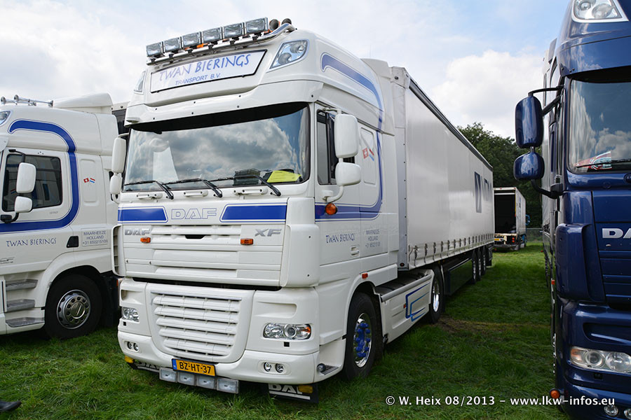 20130817-Truckshow-Liessel-00524.jpg