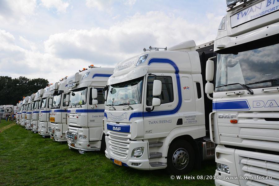 20130817-Truckshow-Liessel-00525.jpg