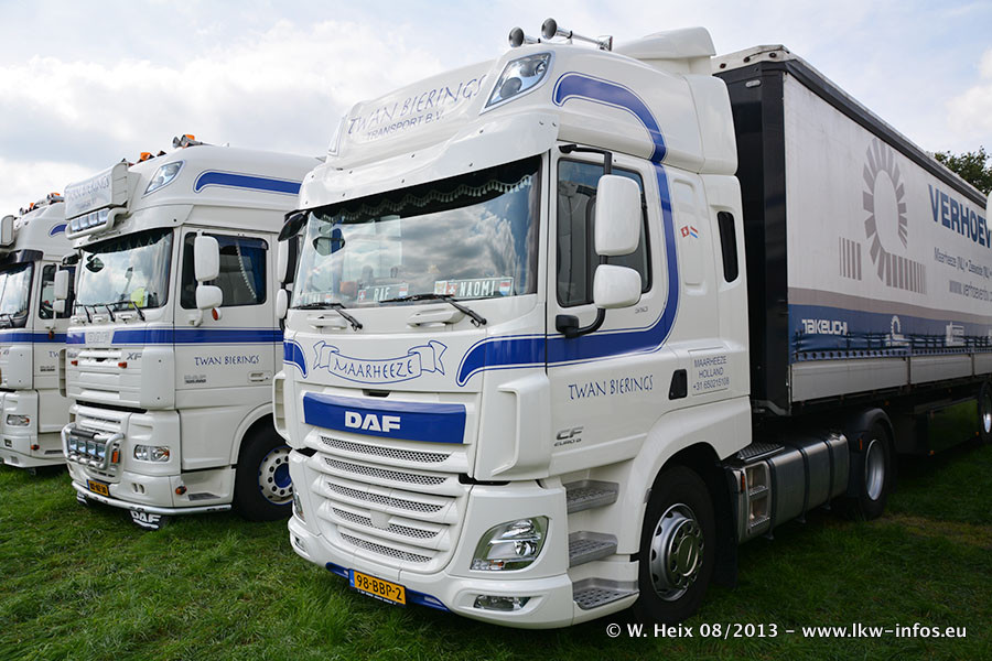 20130817-Truckshow-Liessel-00526.jpg