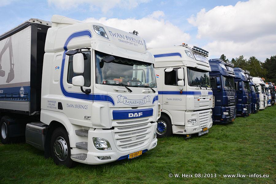 20130817-Truckshow-Liessel-00527.jpg