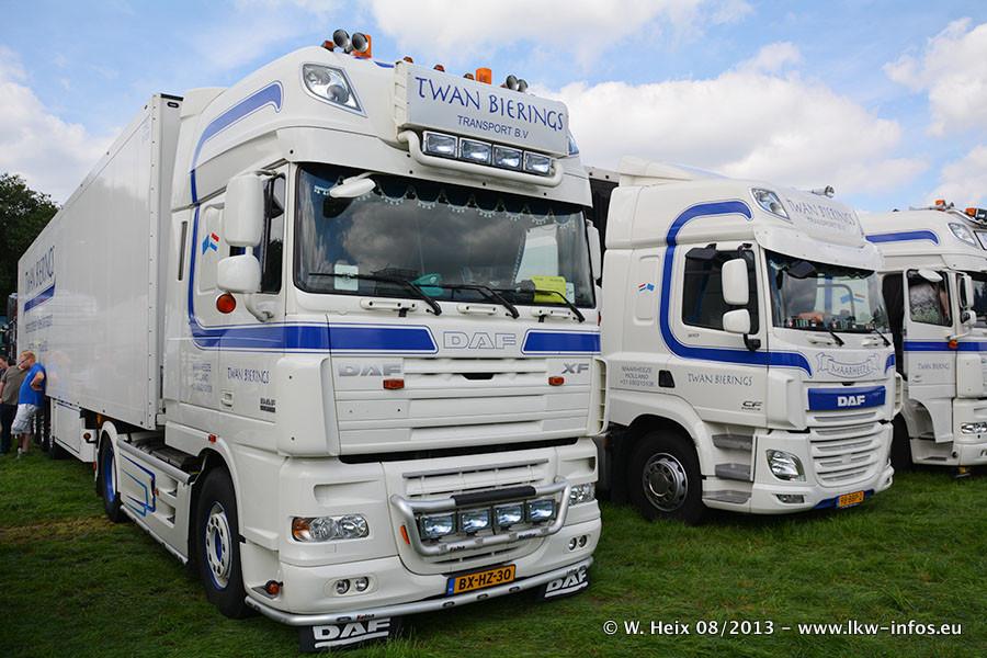 20130817-Truckshow-Liessel-00530.jpg