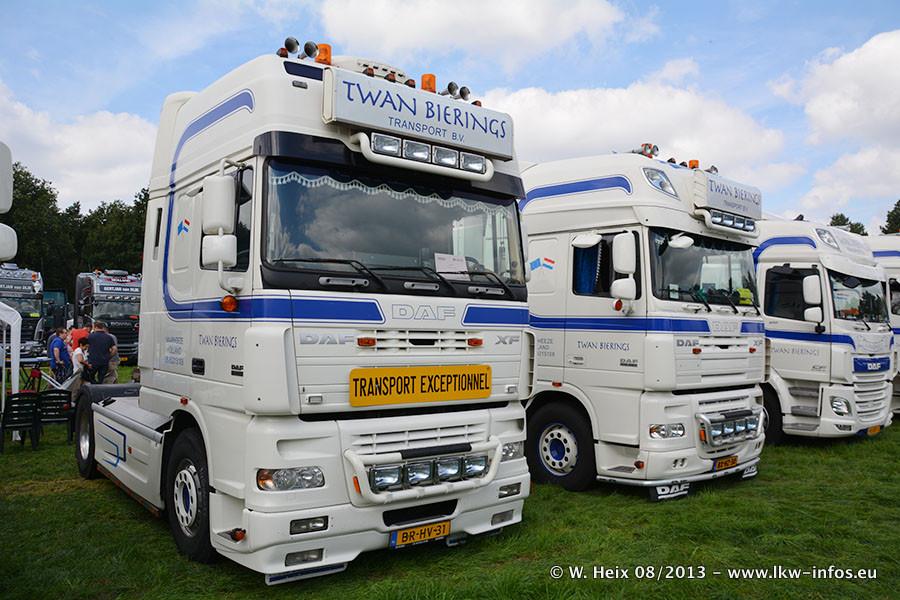 20130817-Truckshow-Liessel-00532.jpg