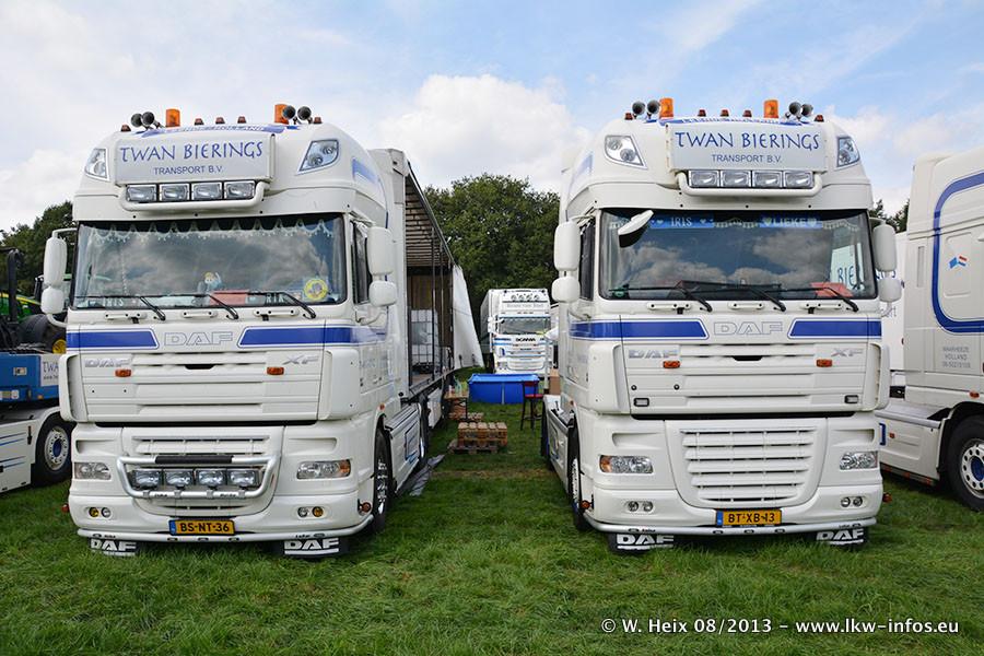 20130817-Truckshow-Liessel-00534.jpg