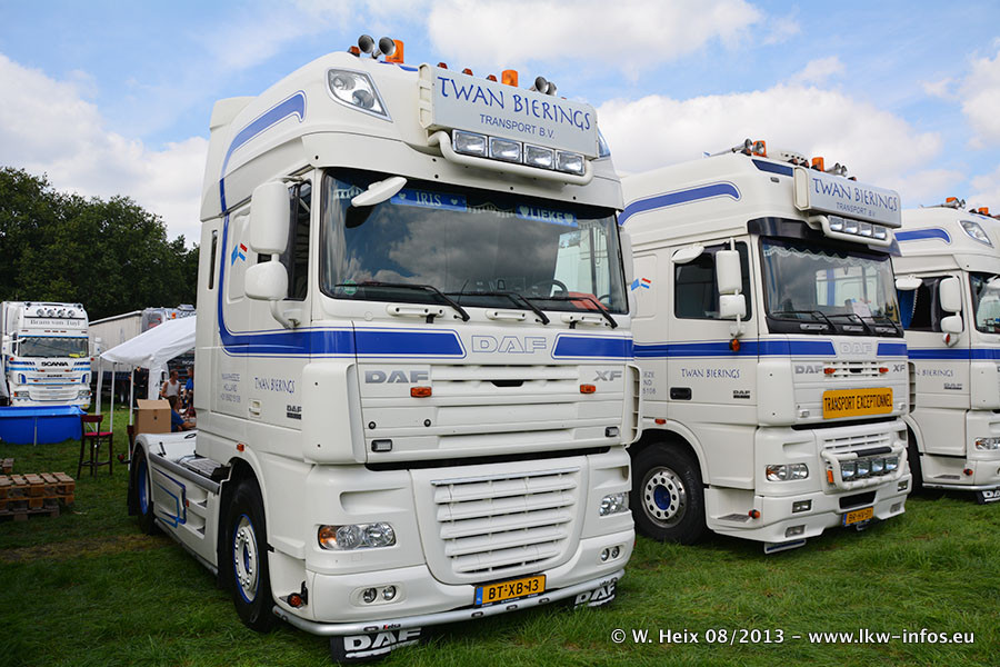20130817-Truckshow-Liessel-00535.jpg