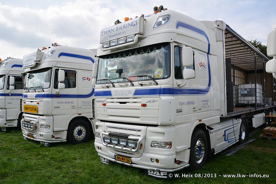 20130817-Truckshow-Liessel-00536.jpg