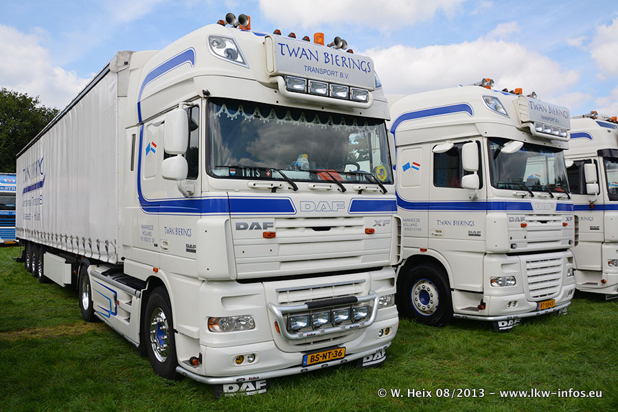 20130817-Truckshow-Liessel-00537.jpg