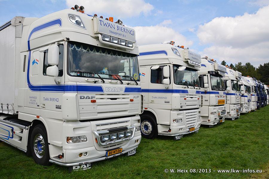 20130817-Truckshow-Liessel-00538.jpg