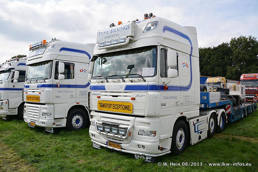 20130817-Truckshow-Liessel-00539.jpg