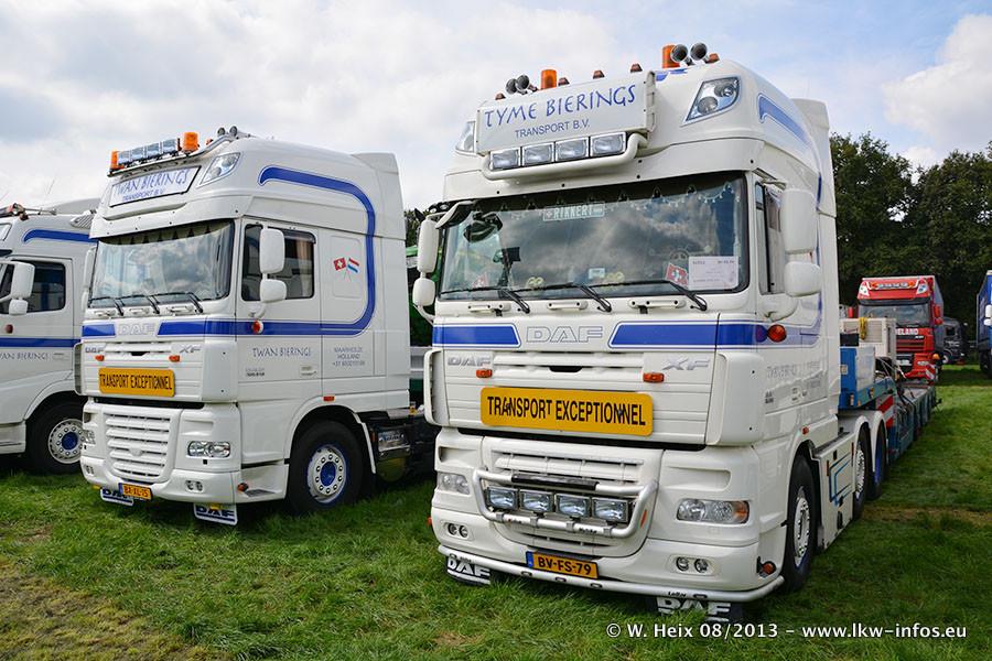 20130817-Truckshow-Liessel-00540.jpg