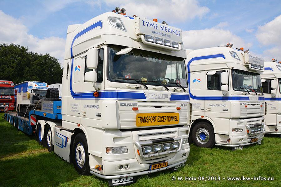 20130817-Truckshow-Liessel-00541.jpg