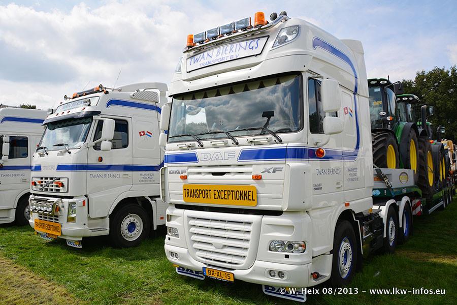 20130817-Truckshow-Liessel-00542.jpg