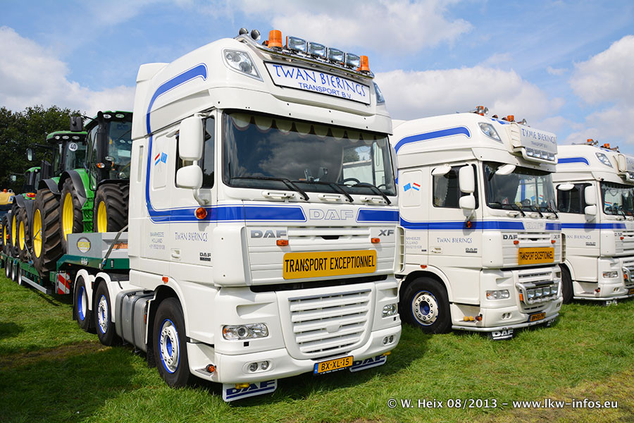 20130817-Truckshow-Liessel-00543.jpg