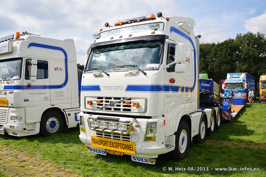 20130817-Truckshow-Liessel-00544.jpg