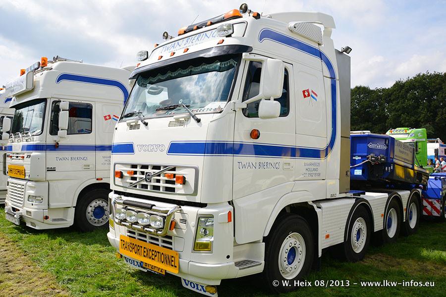 20130817-Truckshow-Liessel-00545.jpg