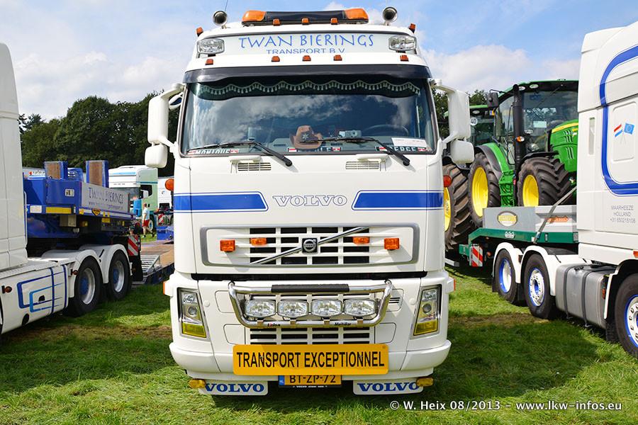 20130817-Truckshow-Liessel-00546.jpg