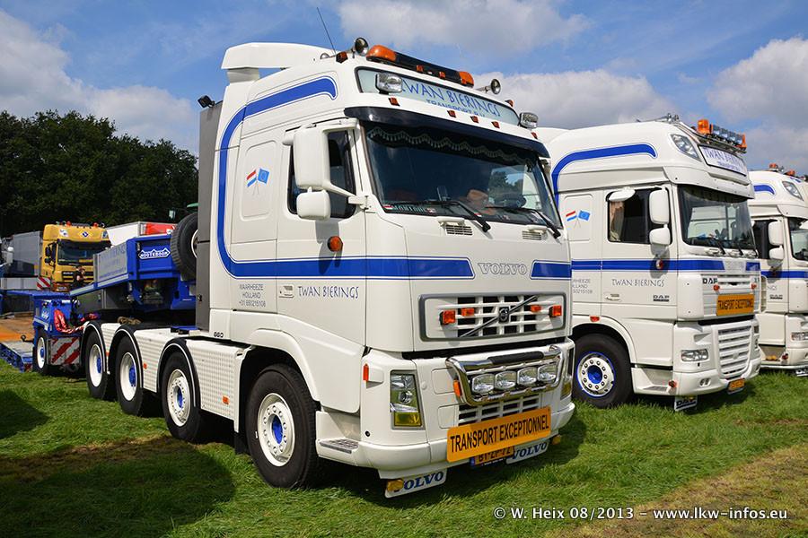 20130817-Truckshow-Liessel-00547.jpg