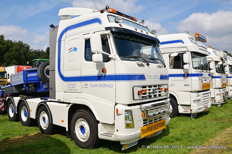 20130817-Truckshow-Liessel-00548.jpg