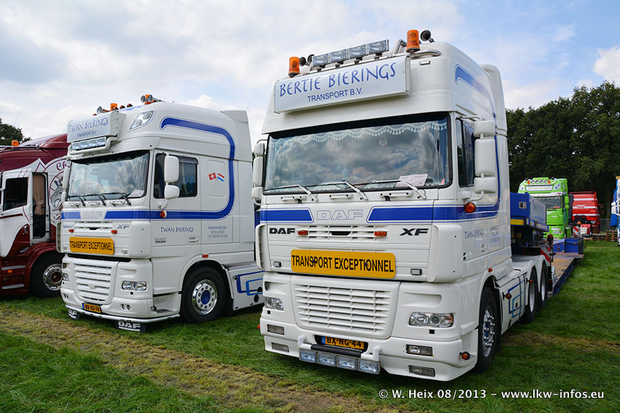 20130817-Truckshow-Liessel-00551.jpg