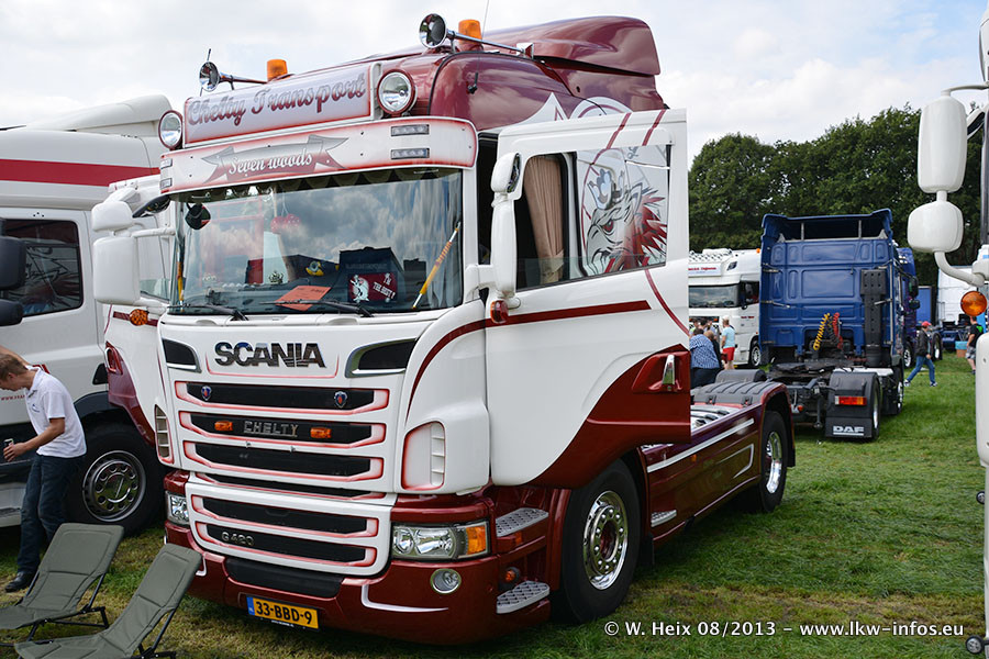 20130817-Truckshow-Liessel-00555.jpg