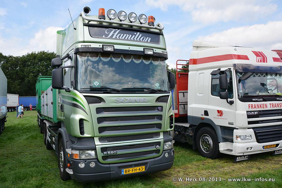 20130817-Truckshow-Liessel-00557.jpg