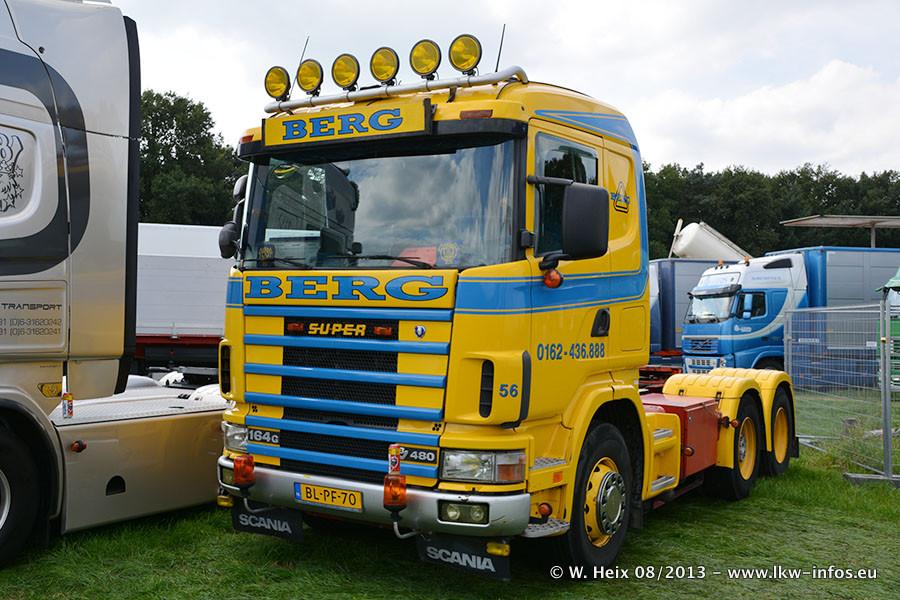 20130817-Truckshow-Liessel-00559.jpg