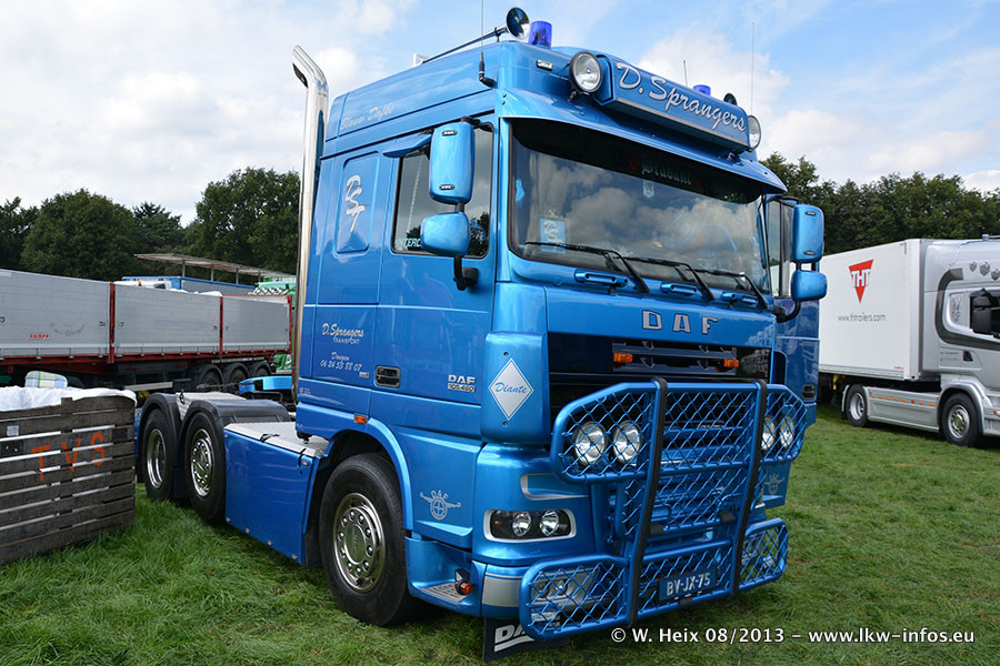 20130817-Truckshow-Liessel-00562.jpg