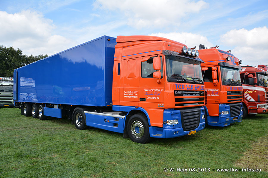 20130817-Truckshow-Liessel-00563.jpg
