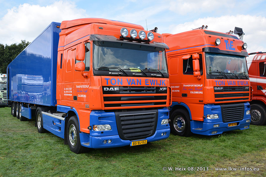 20130817-Truckshow-Liessel-00564.jpg