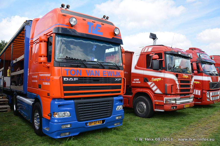 20130817-Truckshow-Liessel-00565.jpg