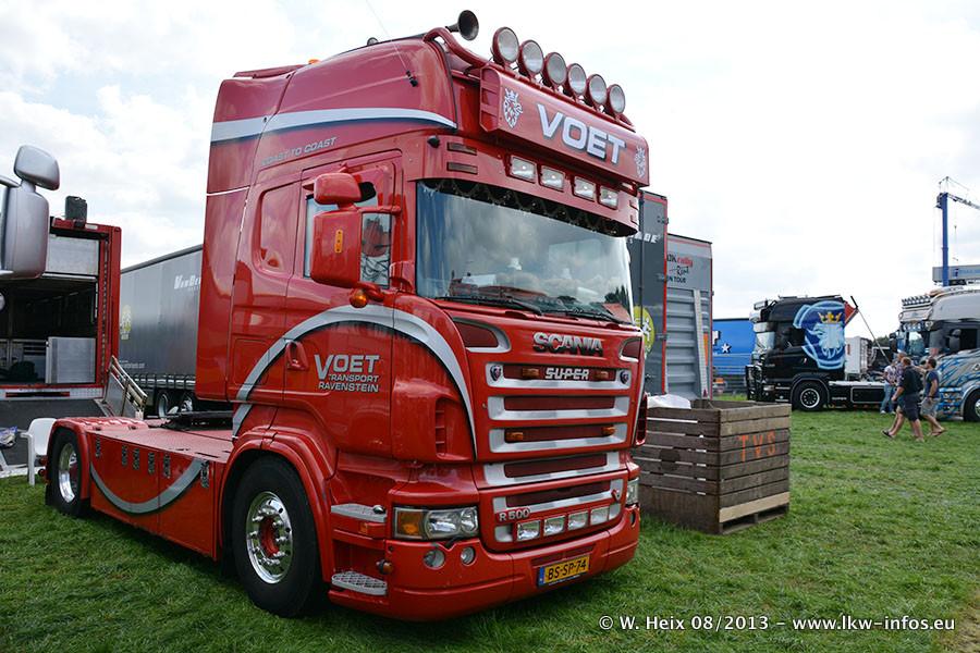 20130817-Truckshow-Liessel-00568.jpg