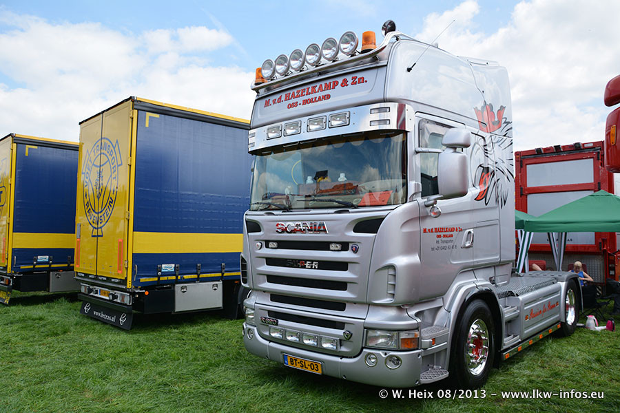 20130817-Truckshow-Liessel-00569.jpg