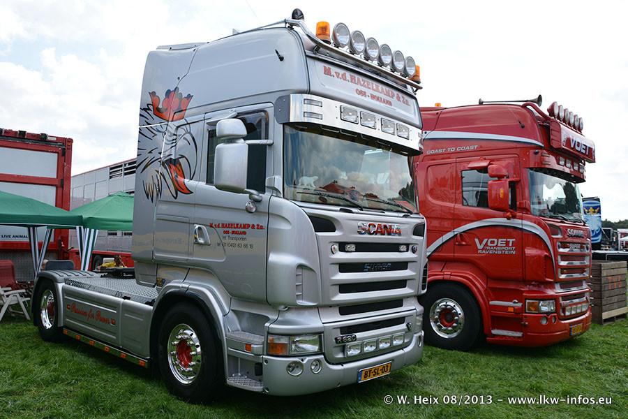 20130817-Truckshow-Liessel-00570.jpg