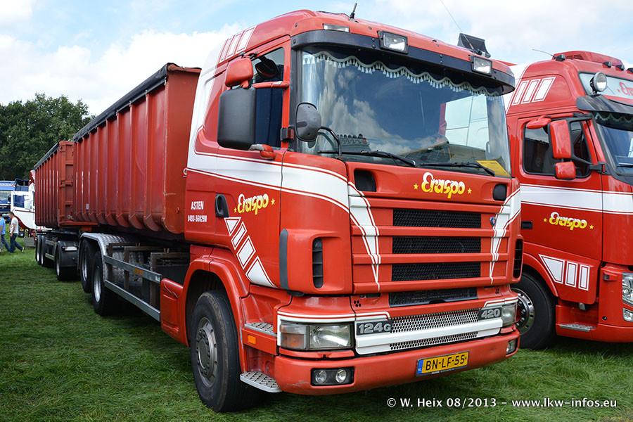 20130817-Truckshow-Liessel-00571.jpg