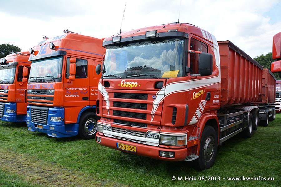 20130817-Truckshow-Liessel-00572.jpg
