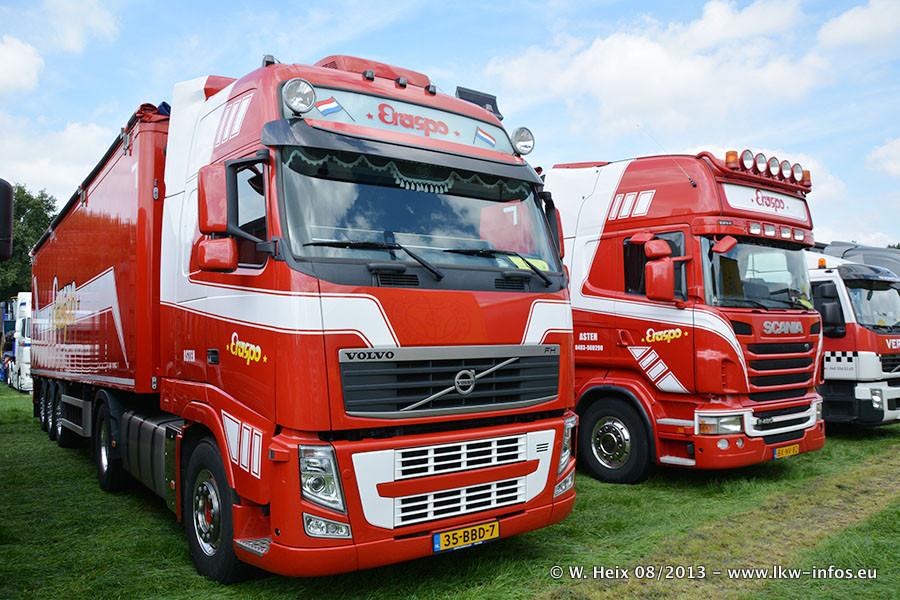 20130817-Truckshow-Liessel-00573.jpg