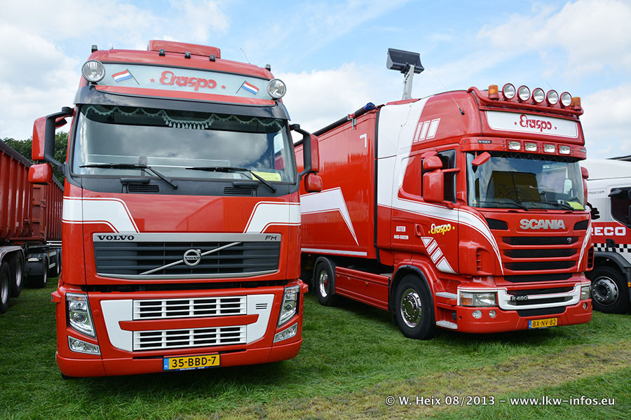 20130817-Truckshow-Liessel-00574.jpg