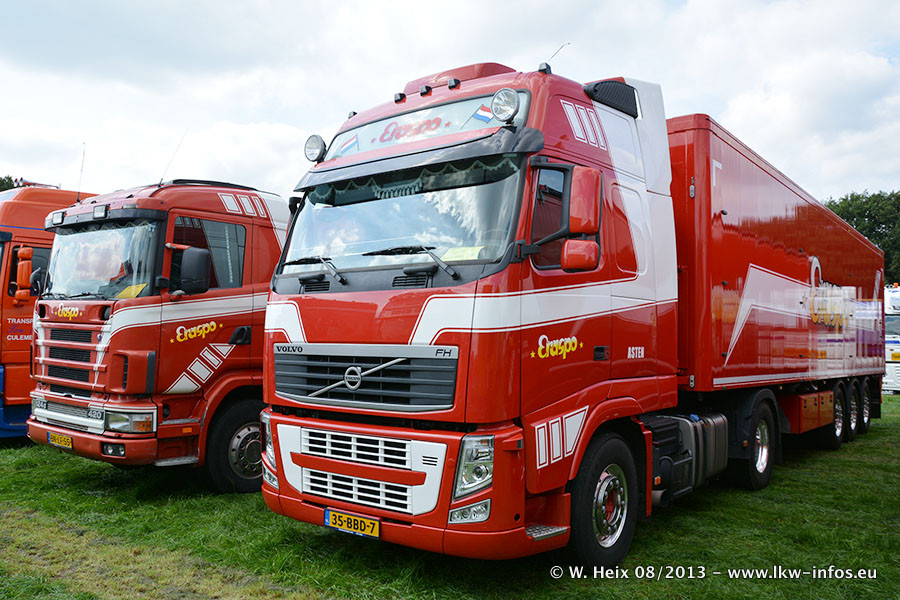 20130817-Truckshow-Liessel-00575.jpg