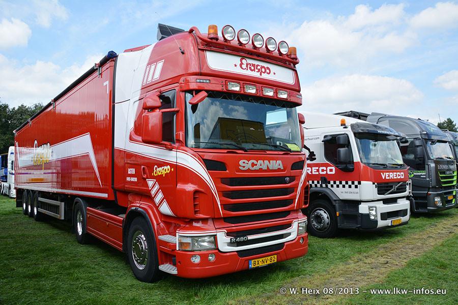 20130817-Truckshow-Liessel-00576.jpg