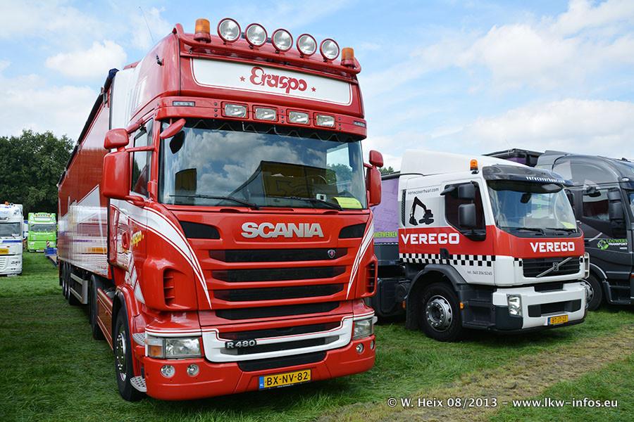20130817-Truckshow-Liessel-00577.jpg