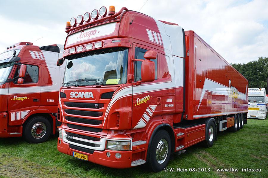 20130817-Truckshow-Liessel-00578.jpg